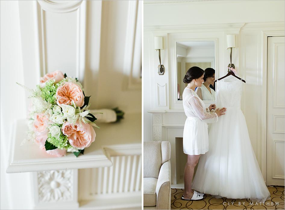 Stacie ford wedding