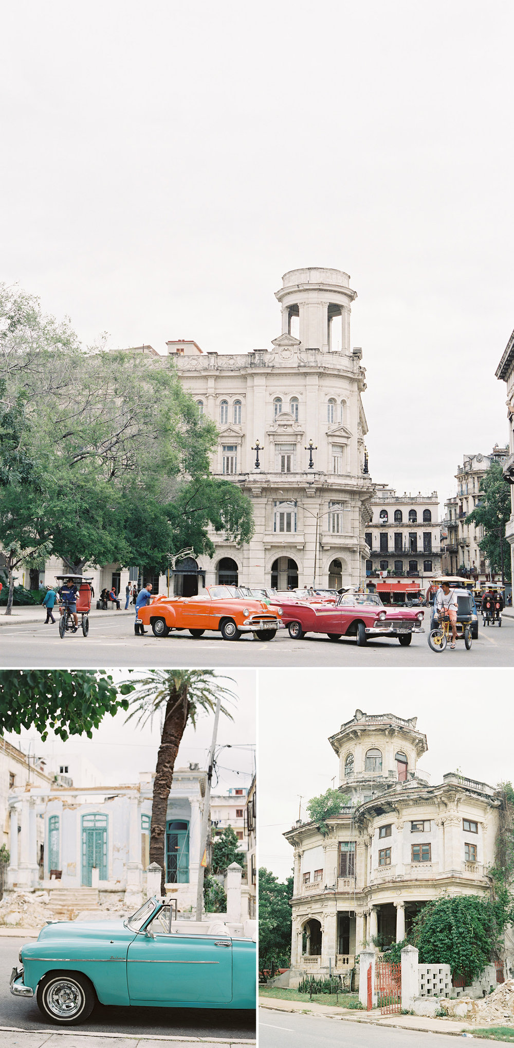 MatthewRee_Cuba_1_007.jpg