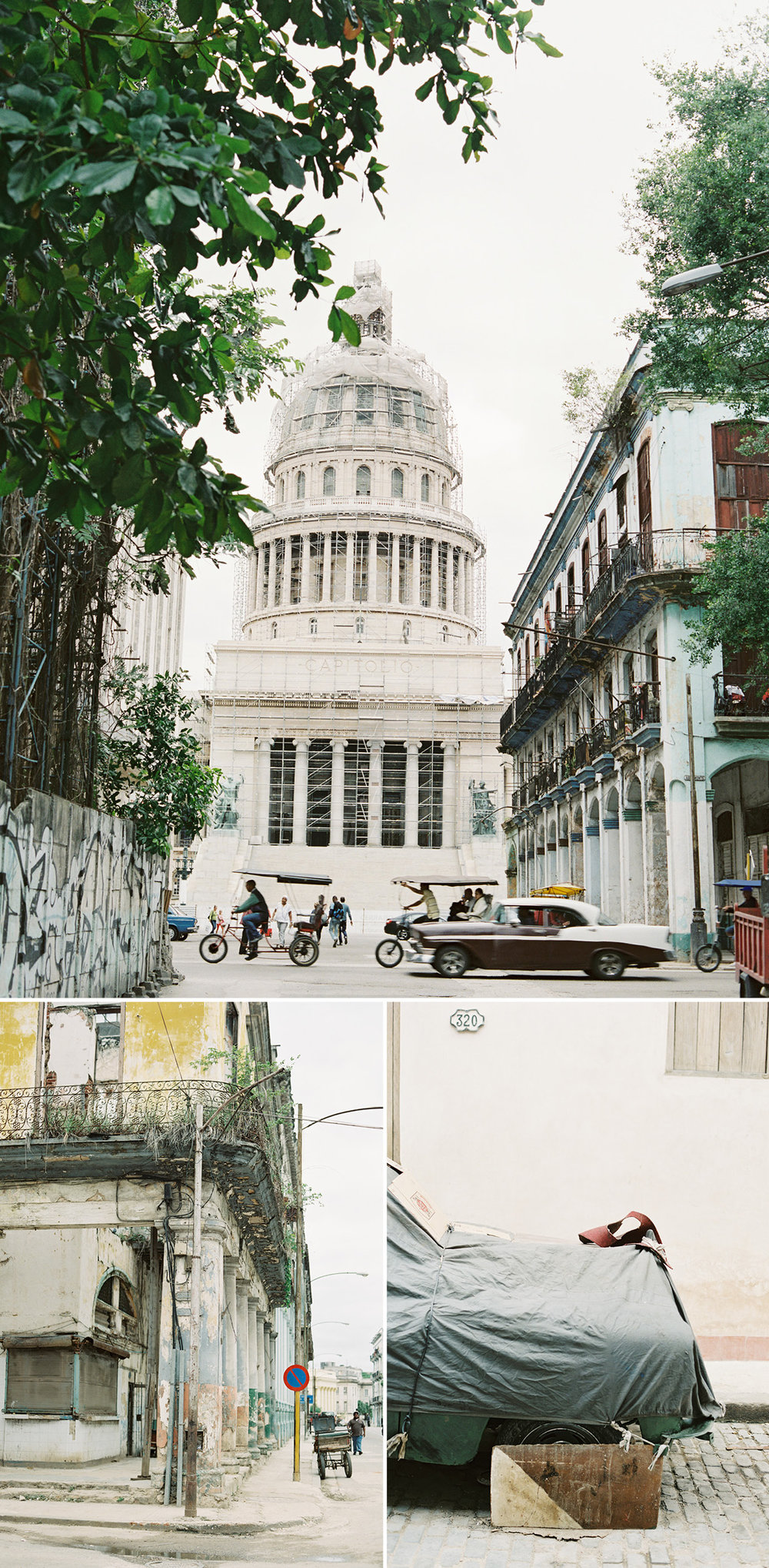 MatthewRee_Cuba_1_008.jpg