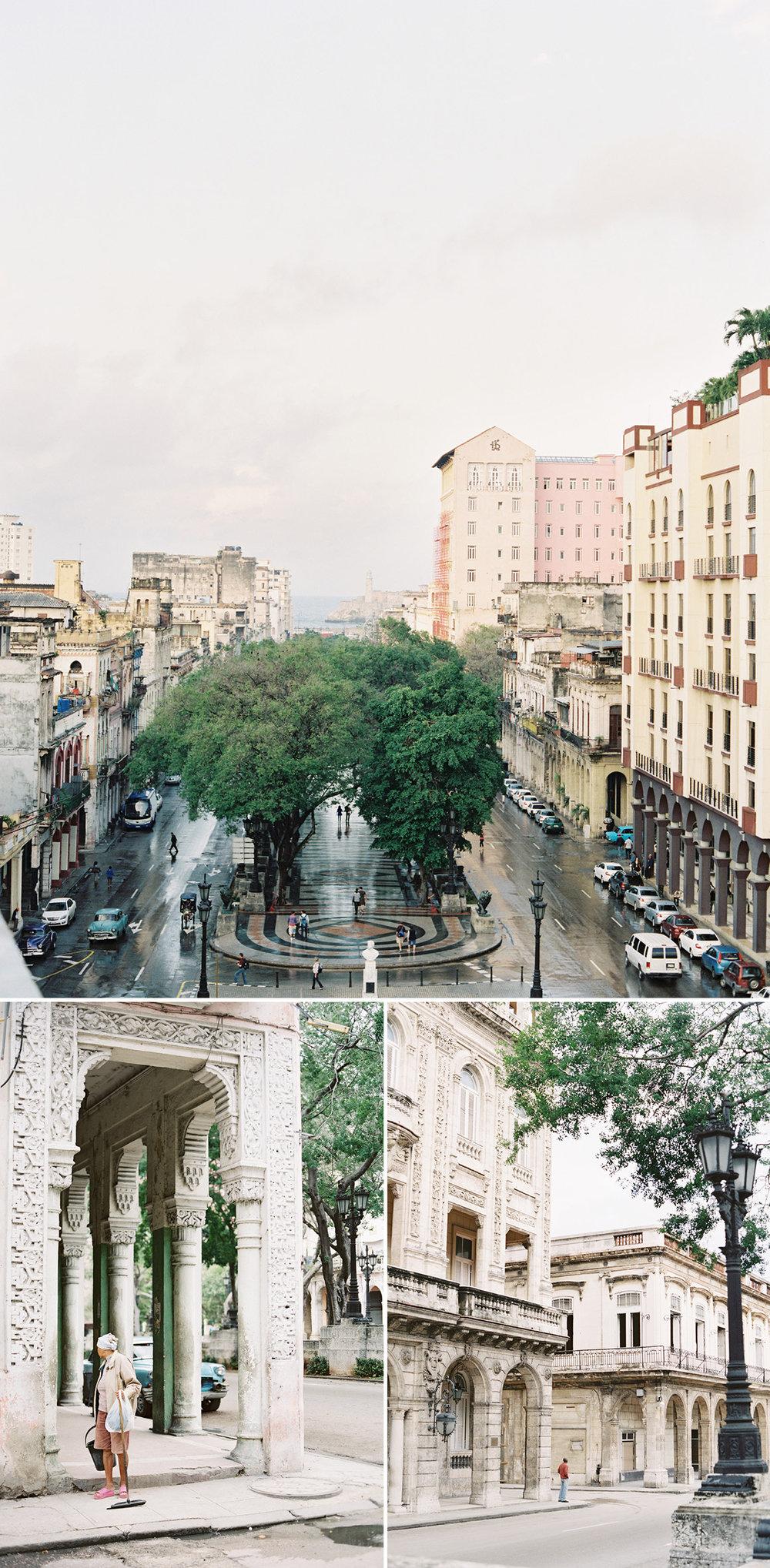 MatthewRee_Cuba_1_009.jpg