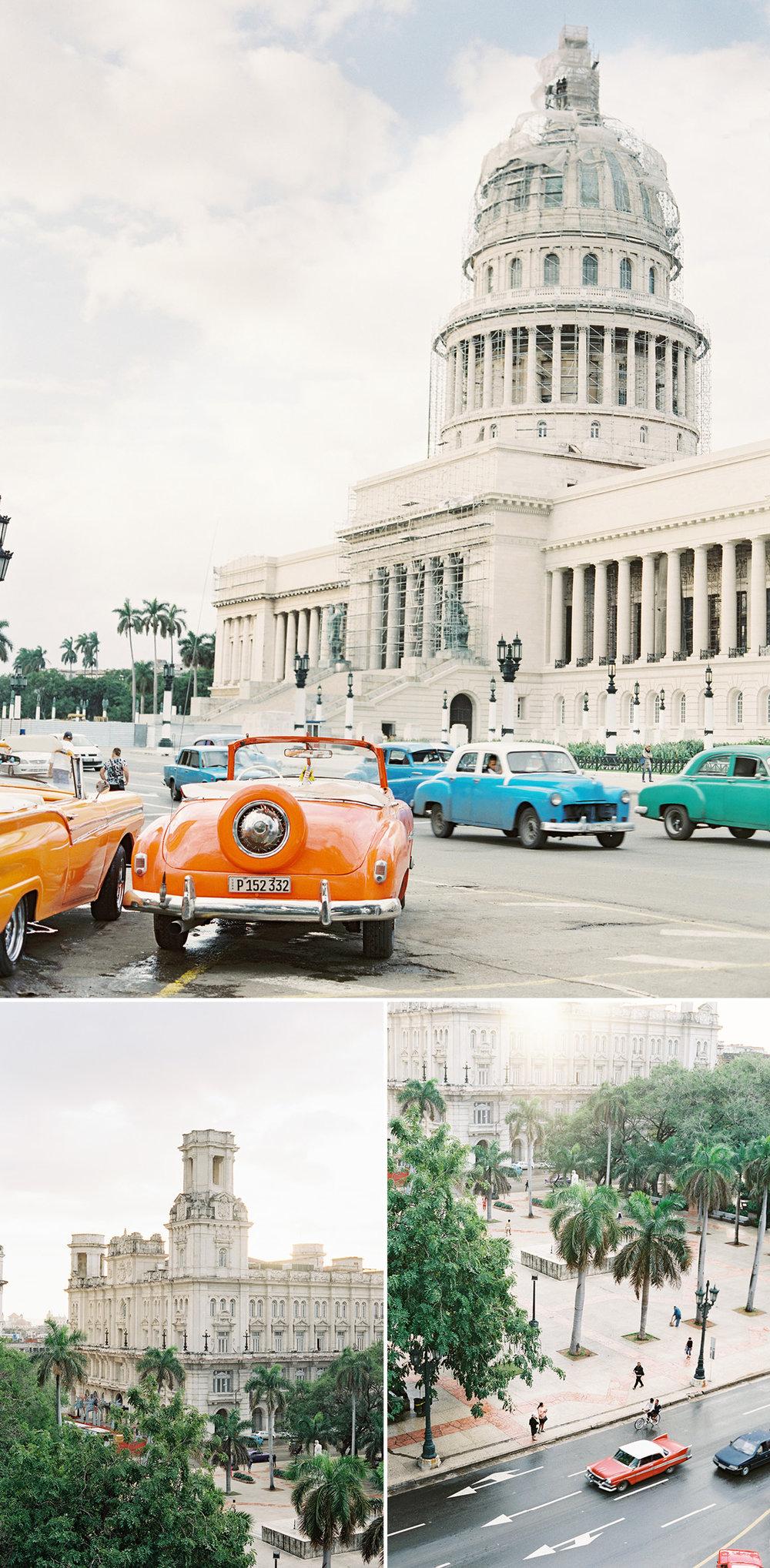 MatthewRee_Cuba_1_012.jpg