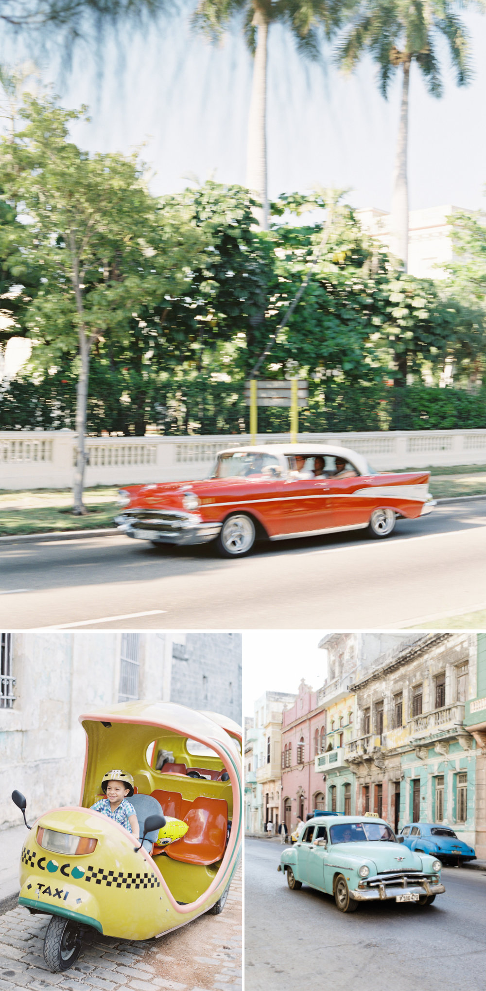 CLYBYMATTHEW_Cuba_D_001.jpg