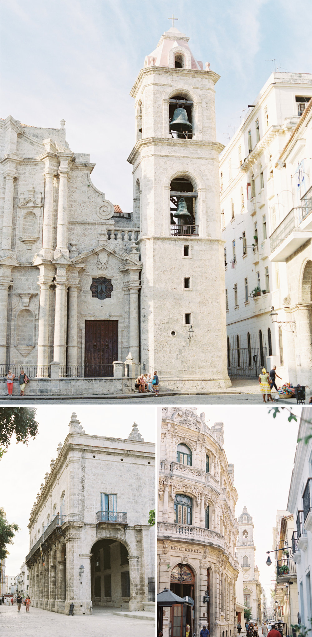 CLYBYMATTHEW_Cuba_D_002.jpg
