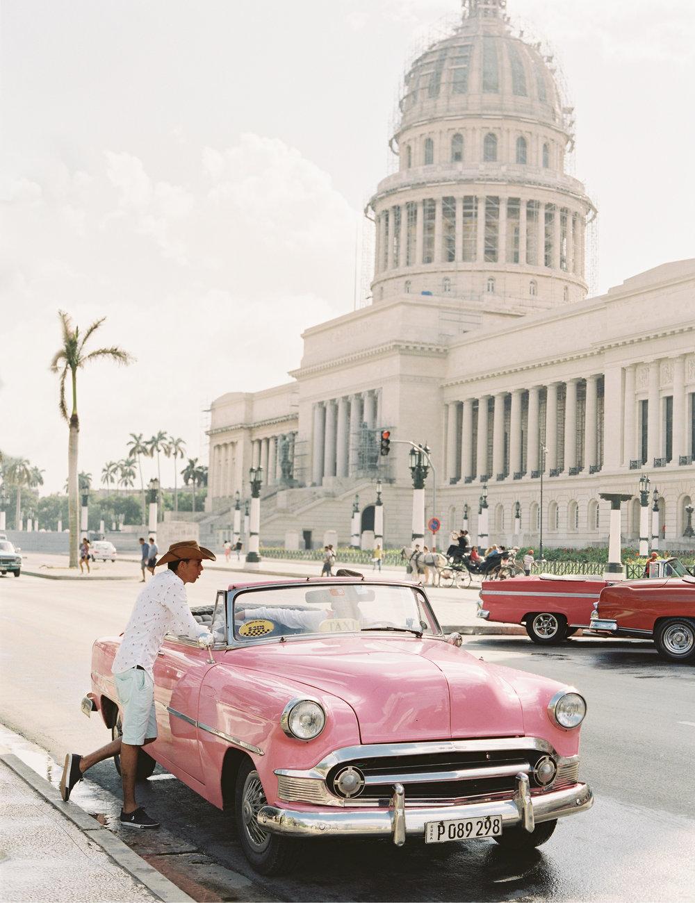 CLYBYMATTHEW_Cuba_D_006.jpg