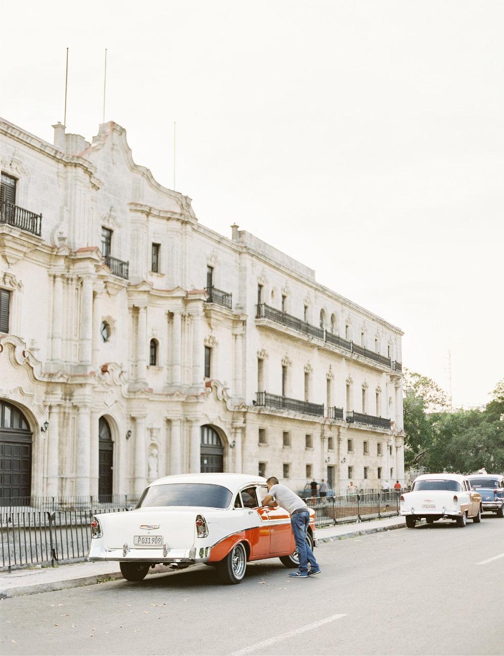 CLYBYMATTHEW_Cuba_D_007.jpg