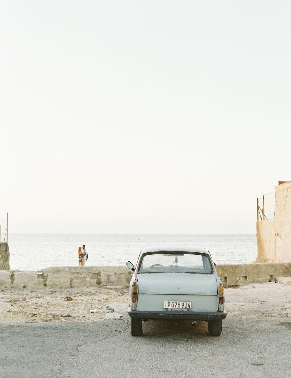 CLYBYMATTHEW_Cuba_D_013.jpg