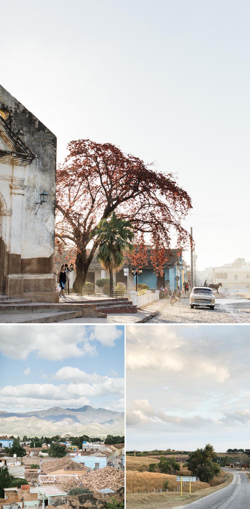 CLYBYMATTHEW_Cuba_D_009.jpg