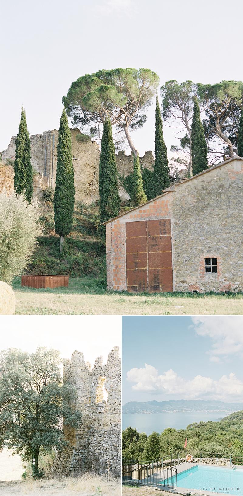 CLYBYMATTHEW_Italy 002.jpg