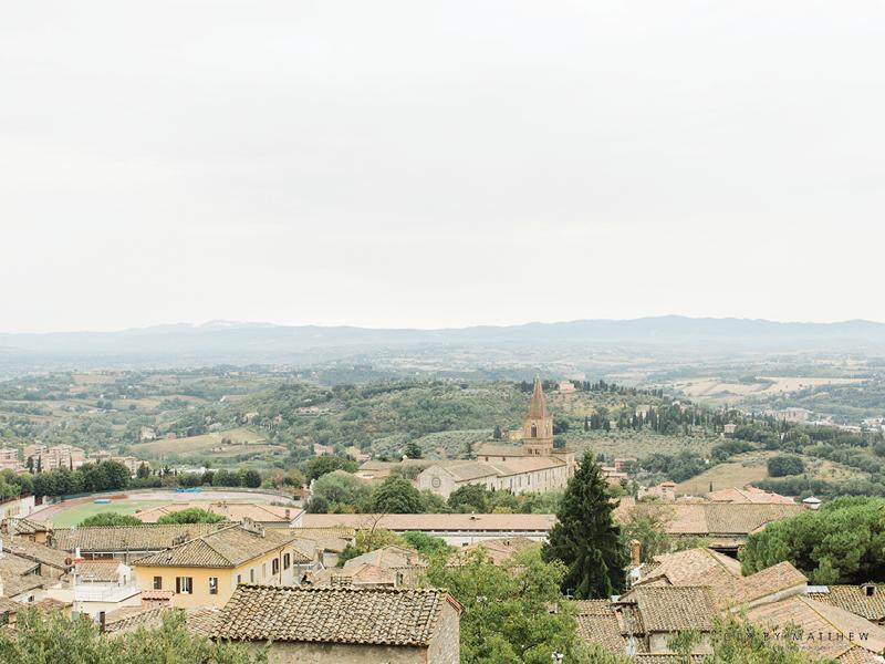 CLYBYMATTHEW_Italy 004.jpg