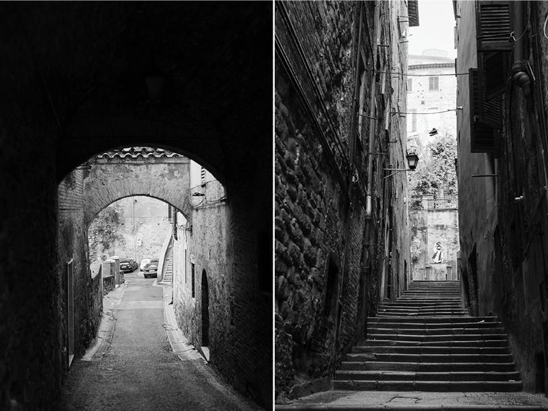 CLYBYMATTHEW_Italy 005.jpg