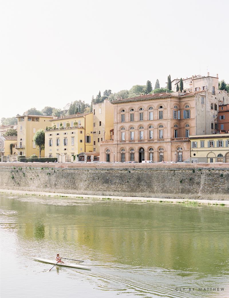 CLYBYMATTHEW_Italy 009.jpg