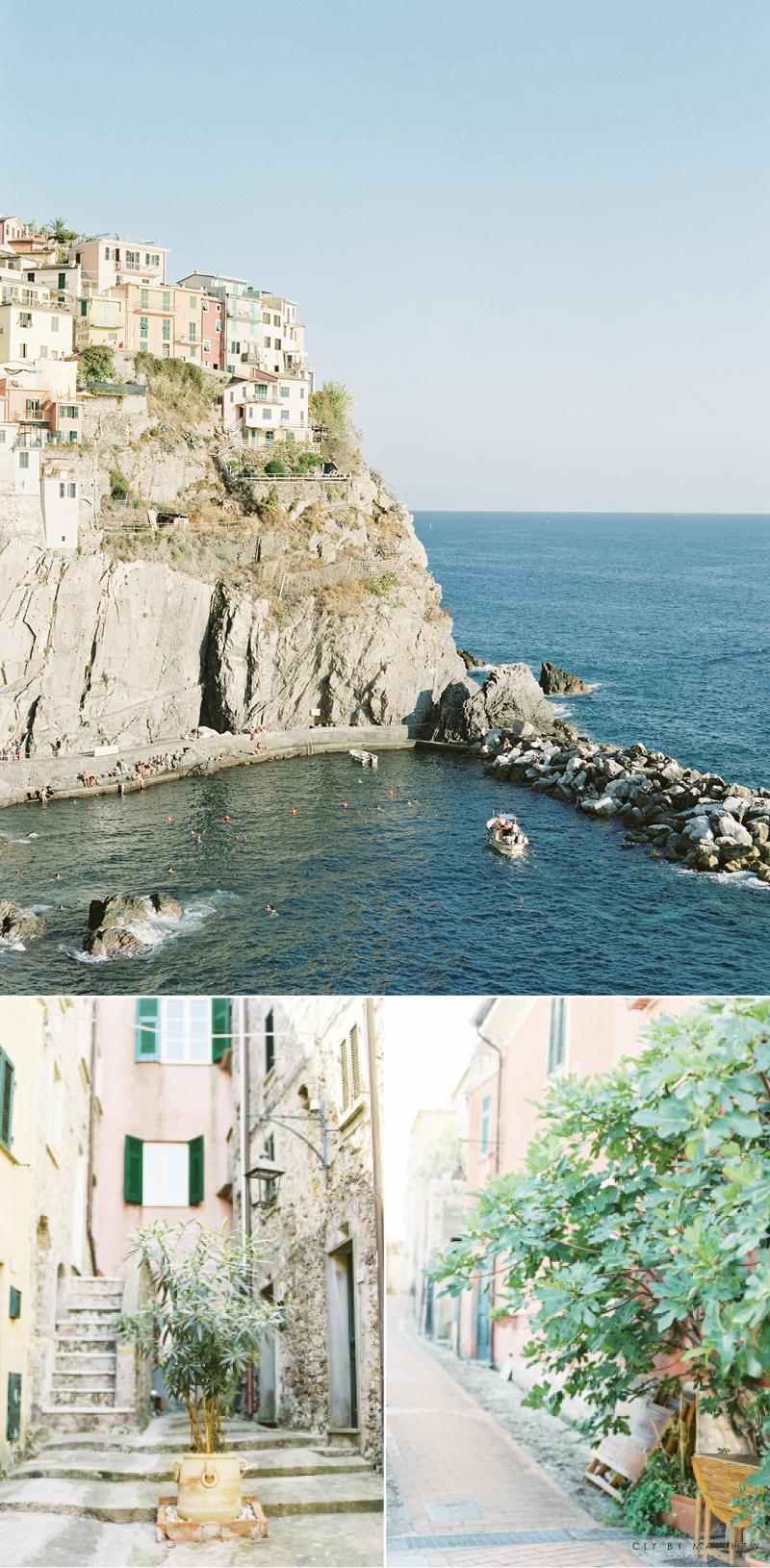 CLYBYMATTHEW_Italy 001.jpg