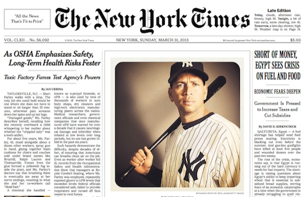 Nick Laham Yankees.jpg