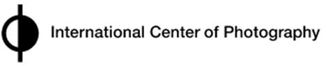 ICP-logo.jpg