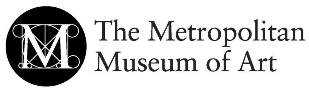 MetMuseum.jpg