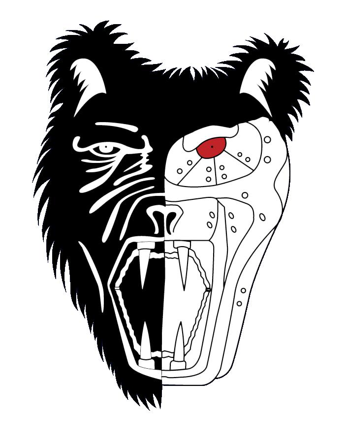 B.E.A.R.s logo.png