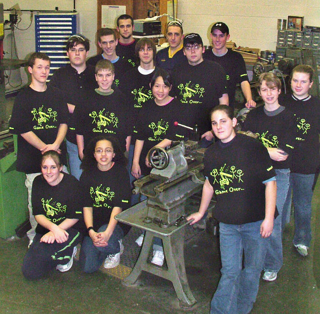 Mukwonago Masters of Machinery.jpg