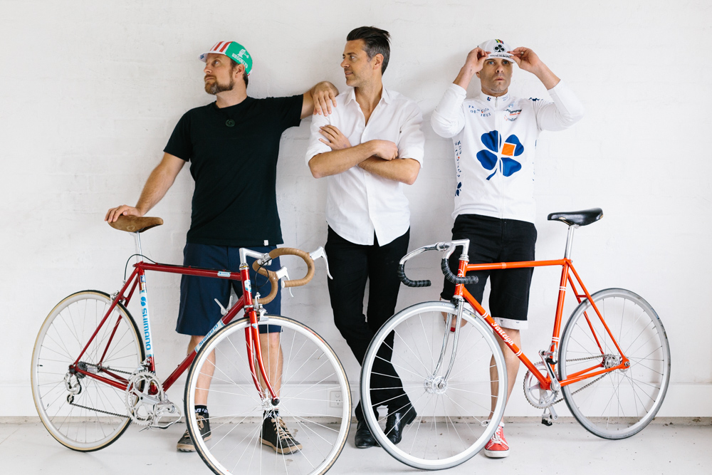1410_Cycle Collective shoot #1_low res_032.jpg