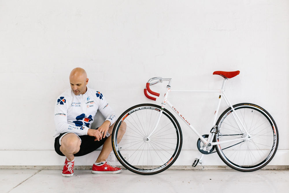 1410_Cycle Collective shoot #1_low res_061.jpg