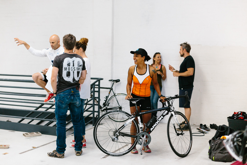 1410_Cycle Collective shoot #1_low res_095.jpg