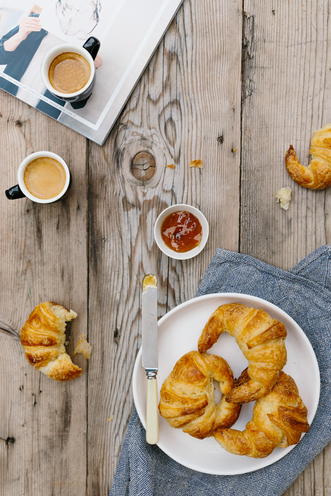 Marnie Hawson Melbourne food and lifestyle photographer