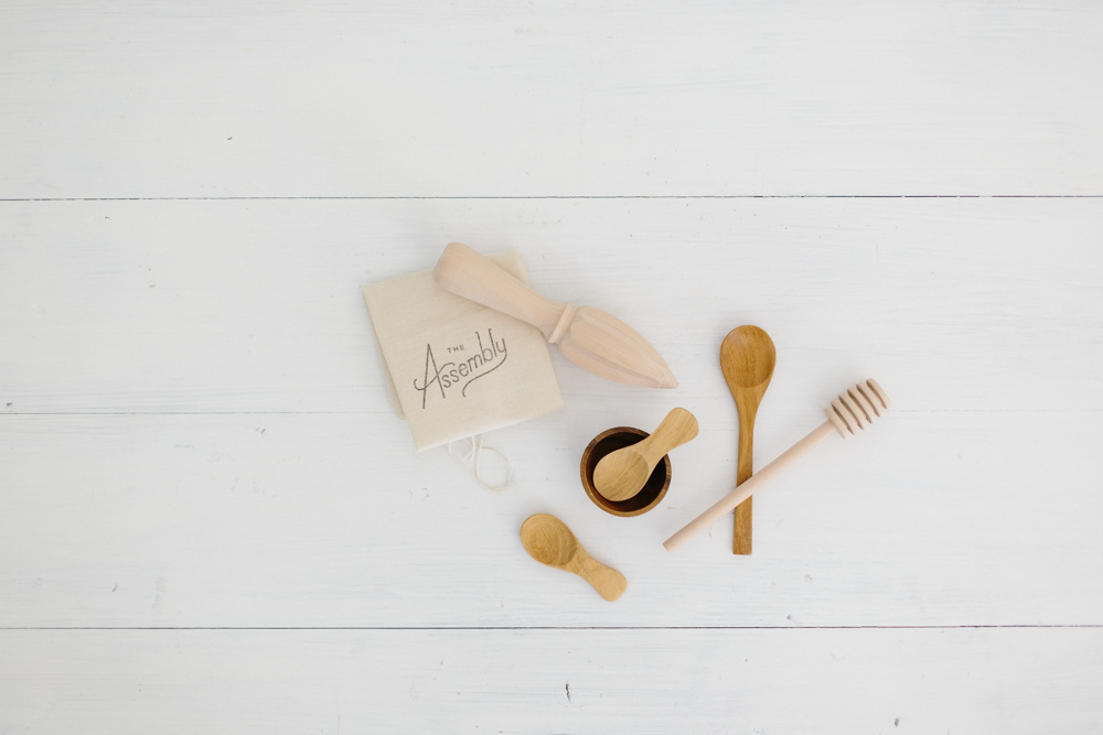Props for food and product photography, Marnie Hawson Melbourne + Macedon Ranges