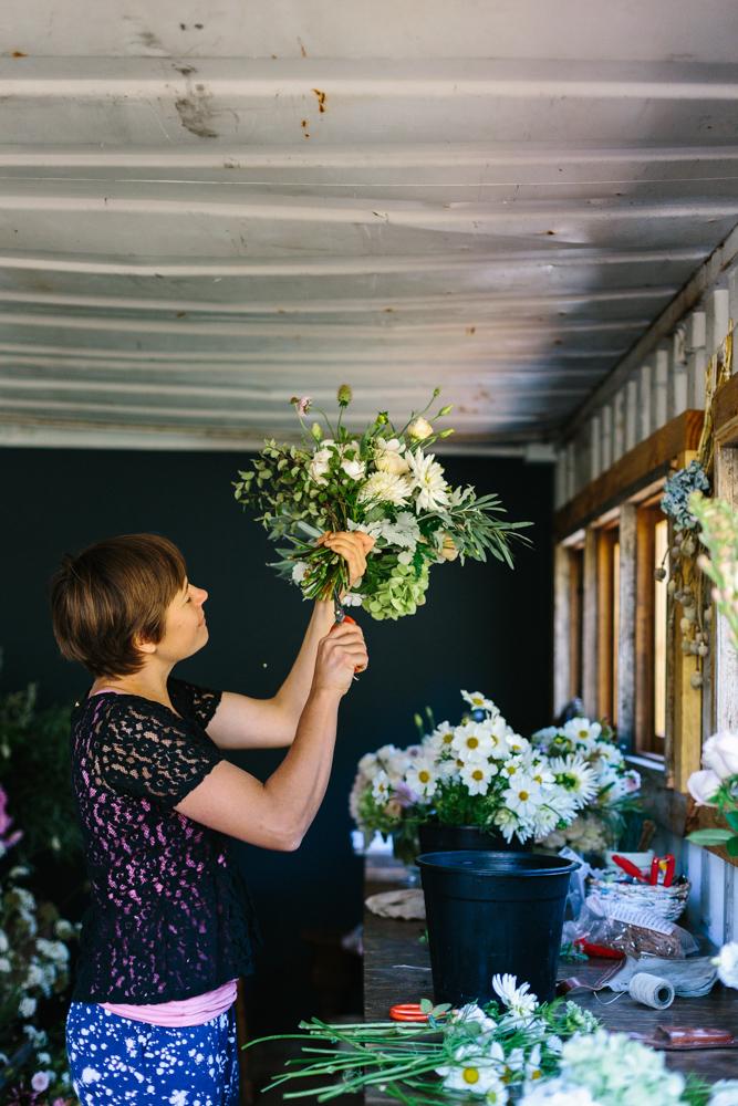 1502_An Honest Trade - Organic Flower Grower_018.jpg