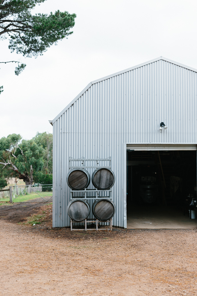 Marnie Hawson Melbourne  photographer, Kiltynane Wines