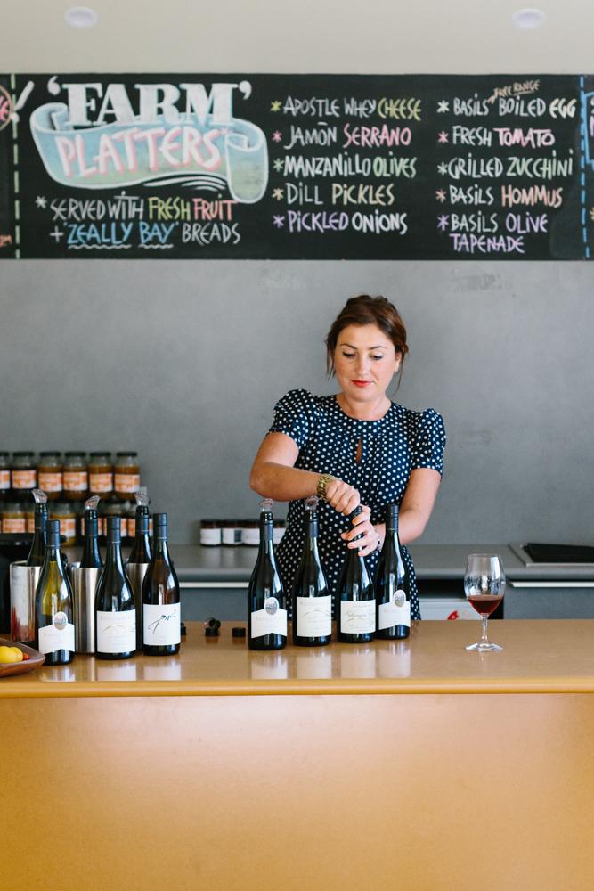 Kiltynane Winery-41.jpg