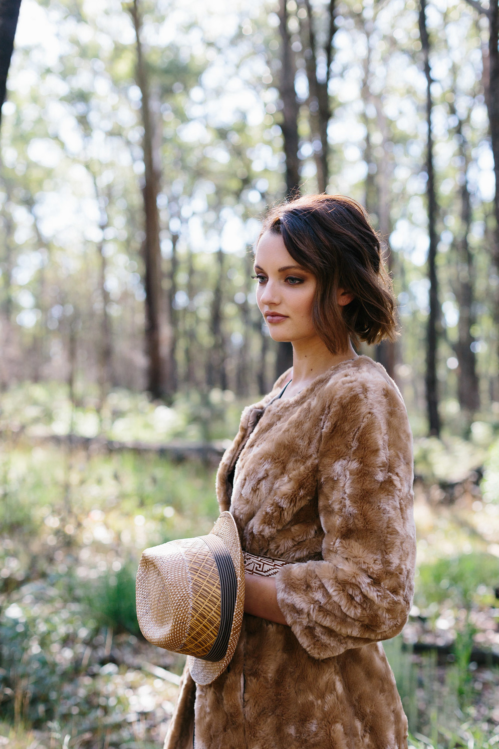 Marnie Hawson Melbourne fashion   and lifestyle photographer