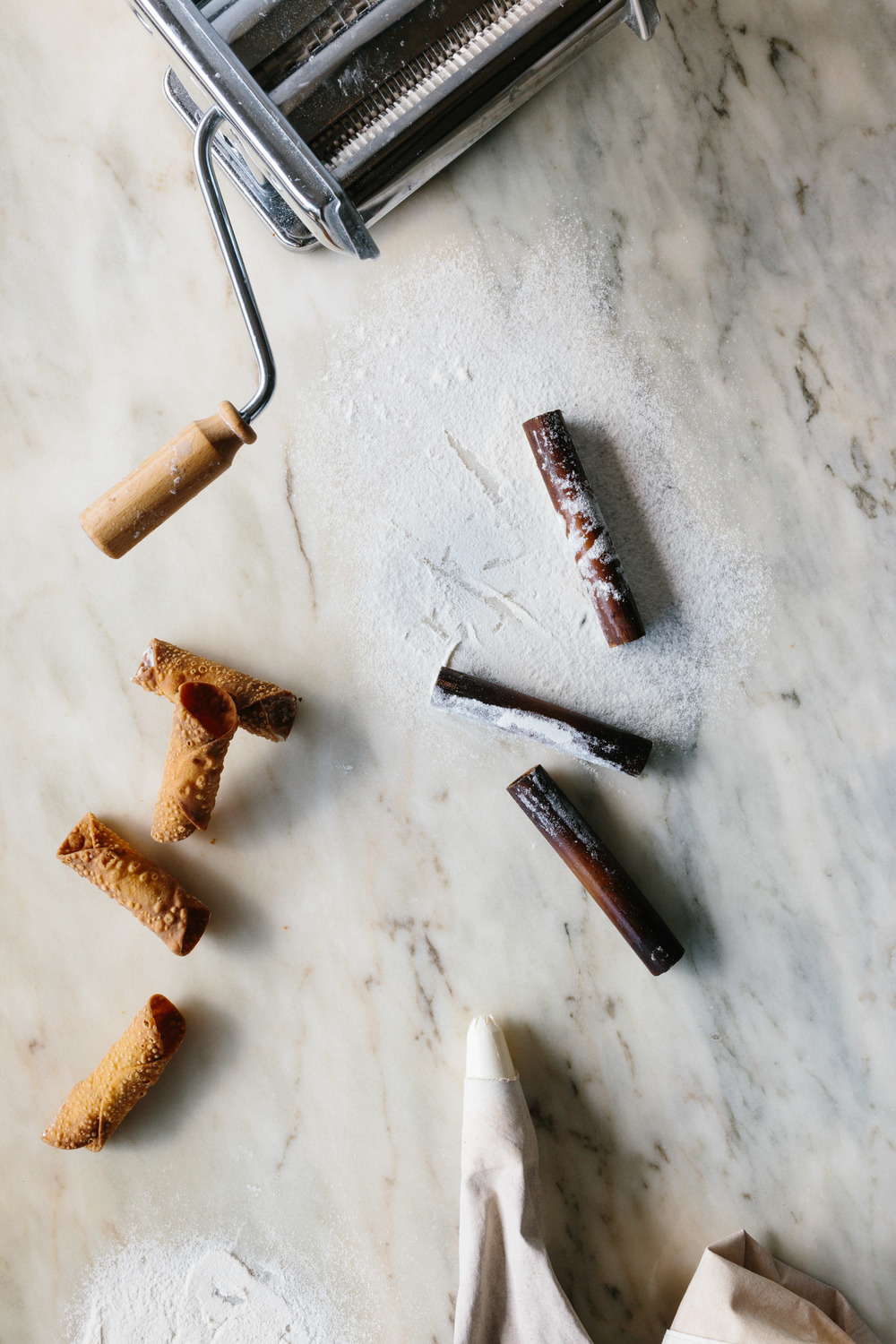 Marnie Hawson, Melbourne lifestyle photographer for Dolcetti
