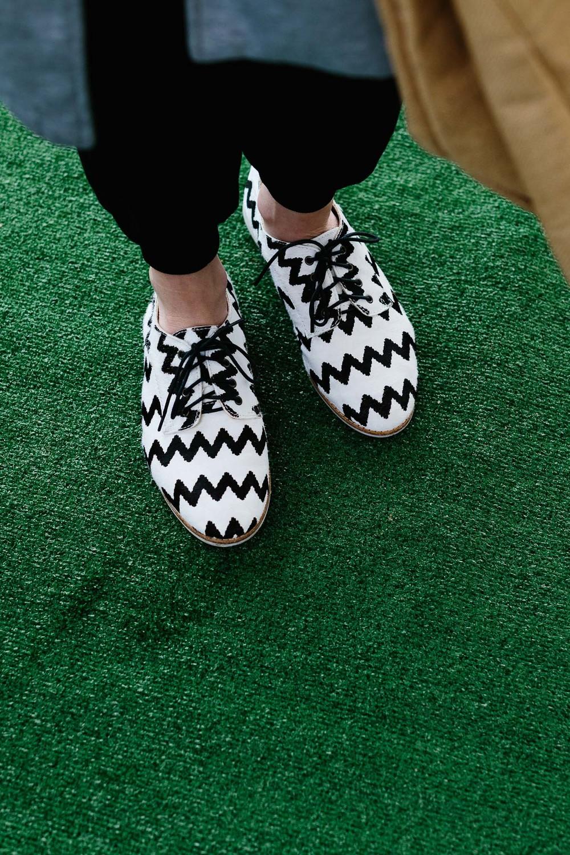 Marnie Hawson for The Upmarket, Spring 2015-28.jpg