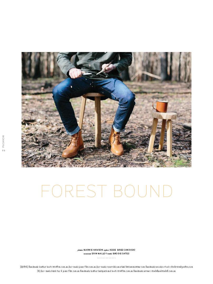 PM25_ForestBound_JPG_Page_1.jpg