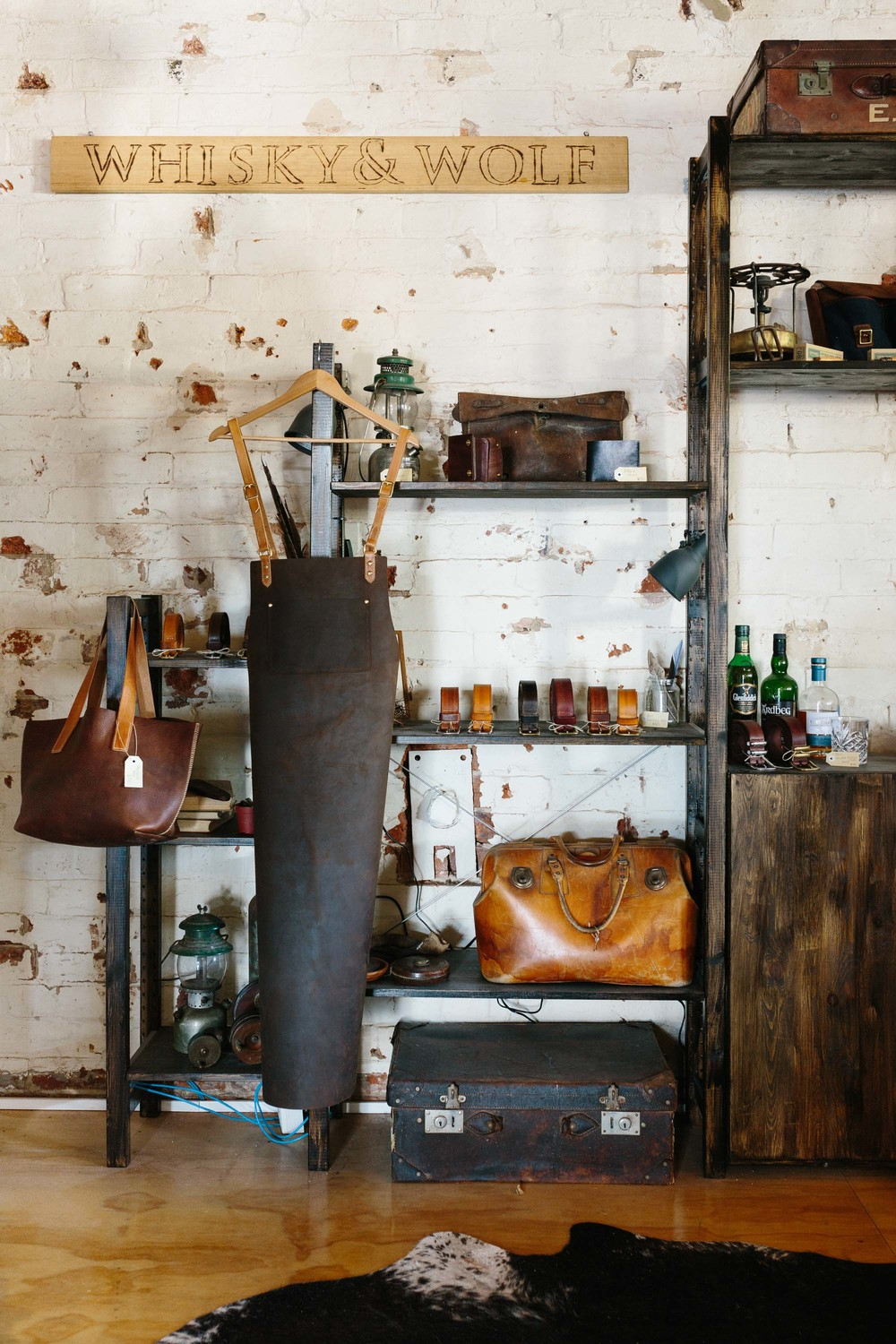 Marnie Hawson Melbourne food, interior and lifestyle   photographer
