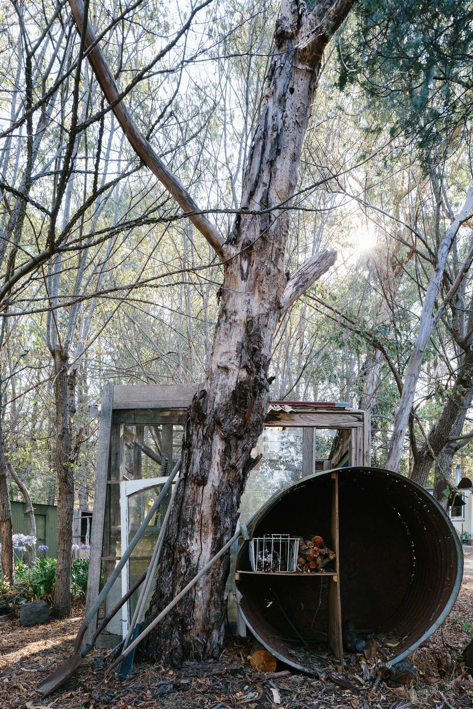 Melbourne interior photographer Marnie Hawson