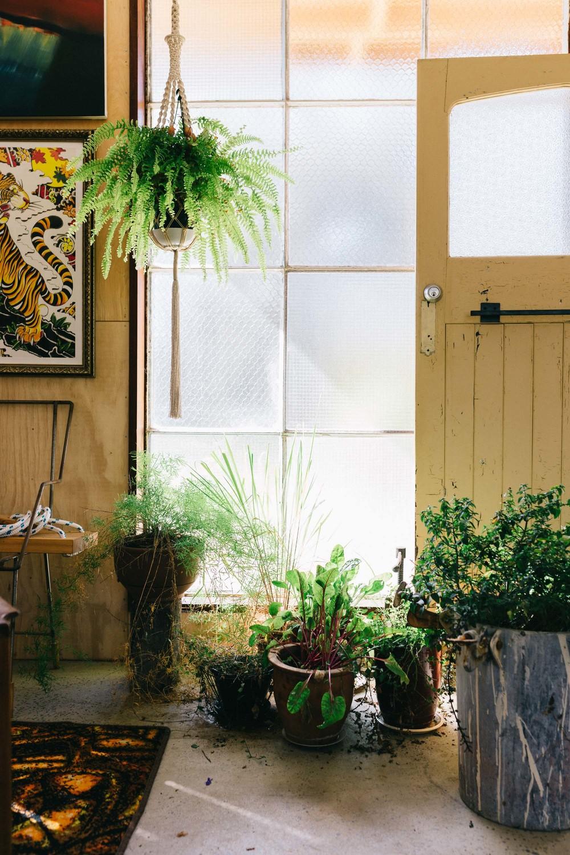 Marnie Hawson, Melbourne interior photographer, for the Sugar Shack in Venus Bay