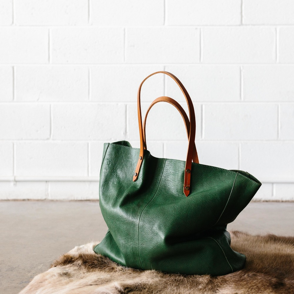 Marnie Hawson, Melbourne lifestyle photographer, for Elk Accessories