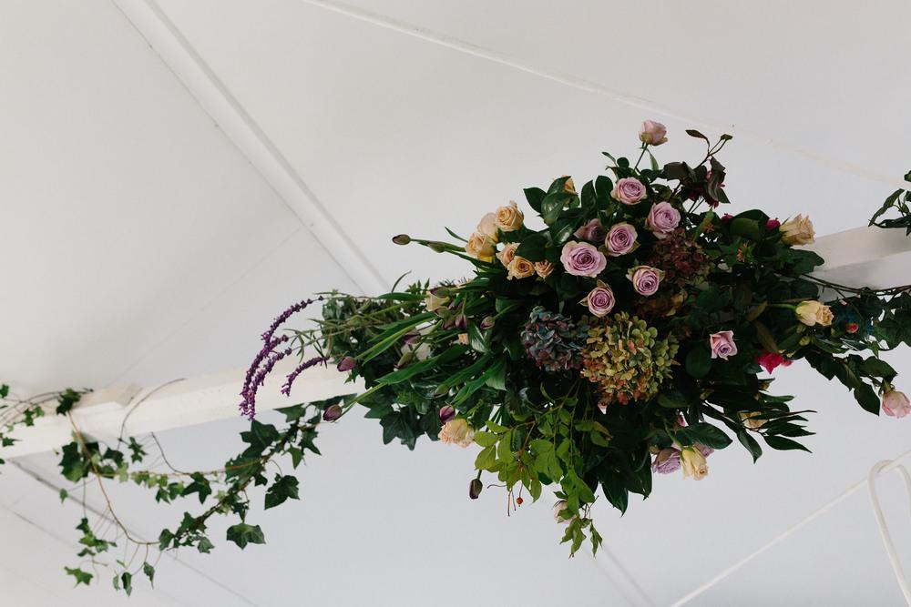 Marnie Hawson, Melbourne wedding photographer, for Churchill, Taradale for Prunella