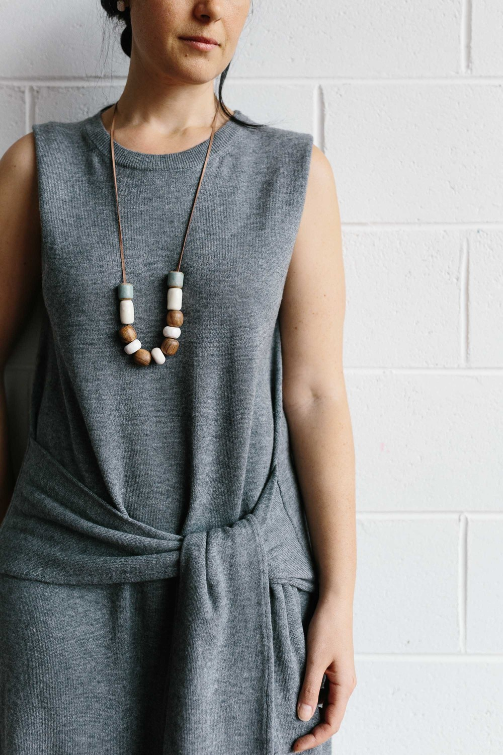 Marnie Hawson, Melbourne lifestyle photographer for Woodfolk Natural Accessories