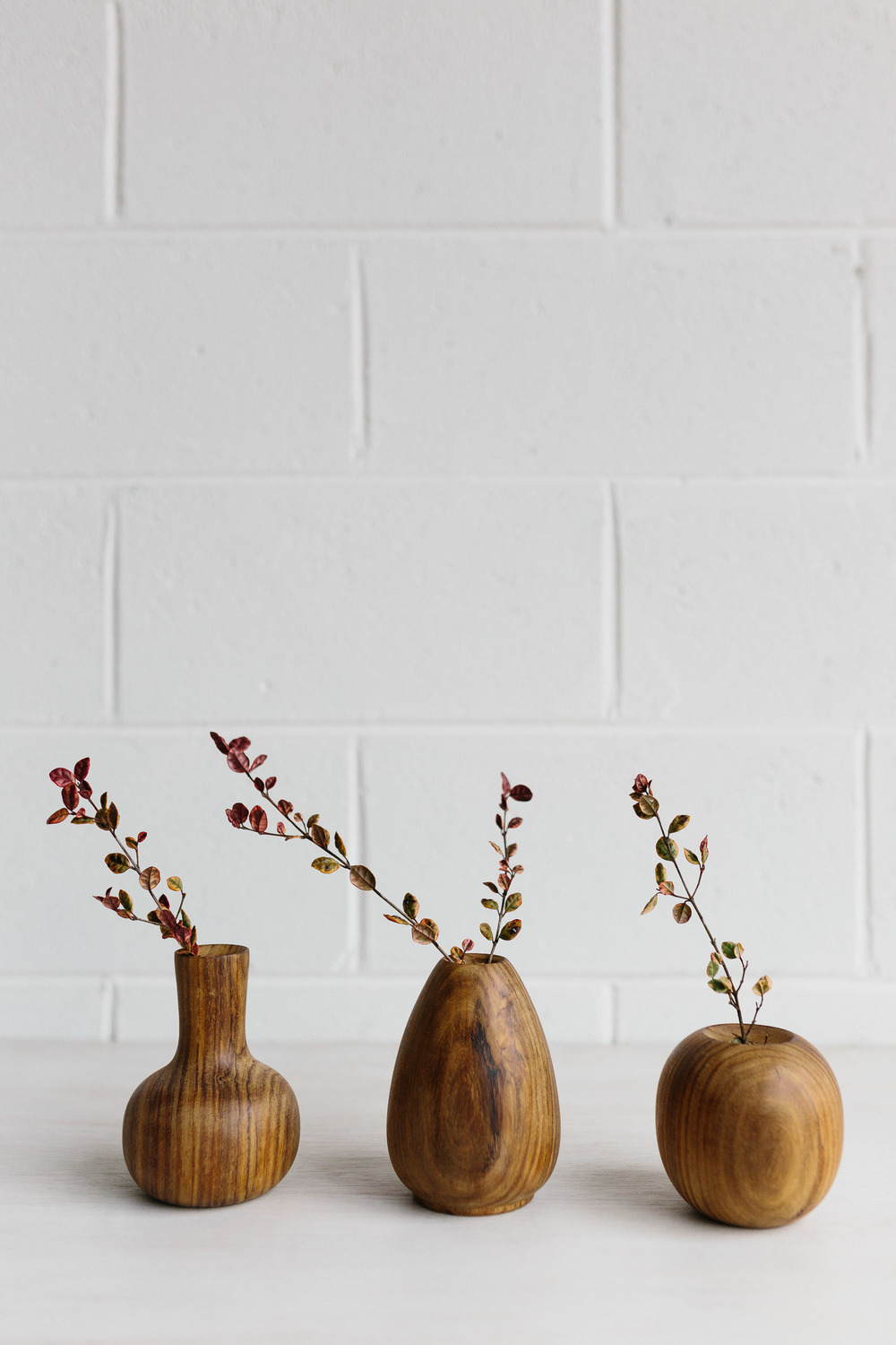 Marnie Hawson, Melbourne lifestyle photographer for Woodfolk Natural Accessories, ethical fashion and homewares