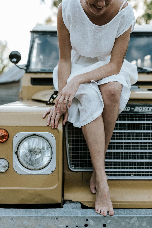 Marnie Hawson, Melbourne lifestyle photographer for Metta Melbourne at Butterland, Newstead