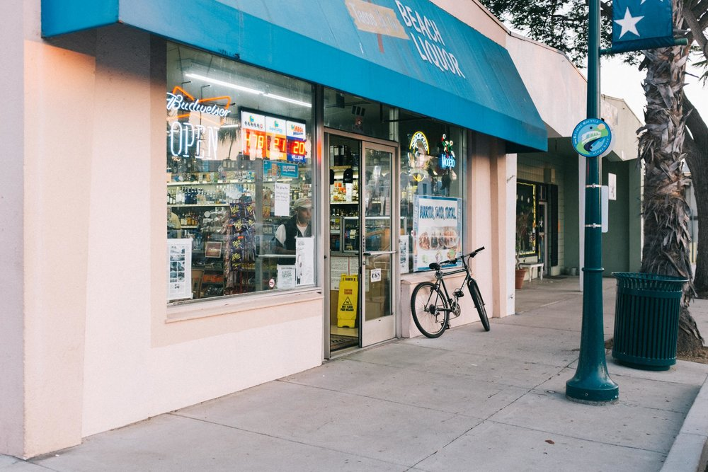 USA_Santa Barbara-8.jpg