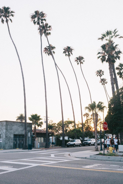 USA_Santa Barbara-10.jpg