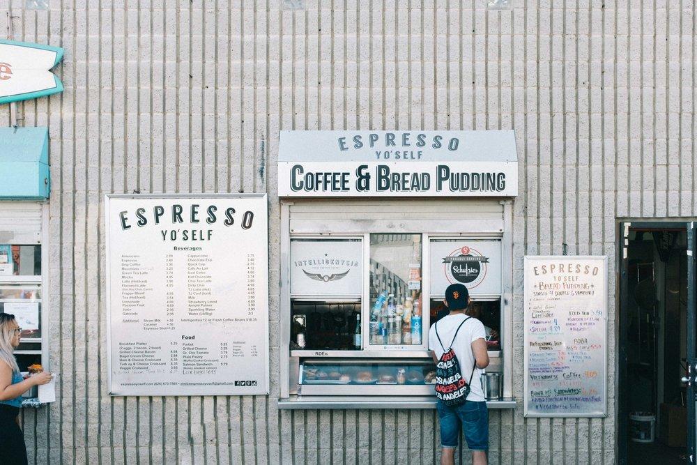 USA_Venice Beach-8.jpg
