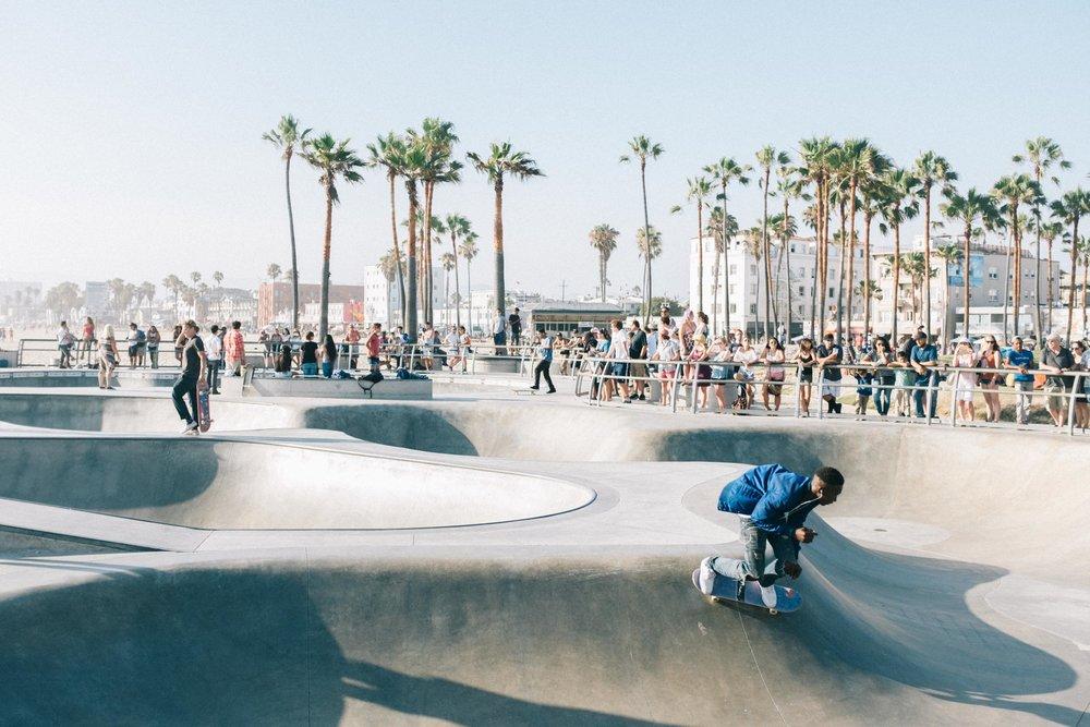 USA_Venice Beach-17.jpg