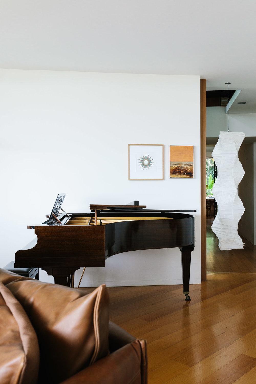 Marnie Hawson, Melbourne interior photographer for John Wardle and Habitus magazine