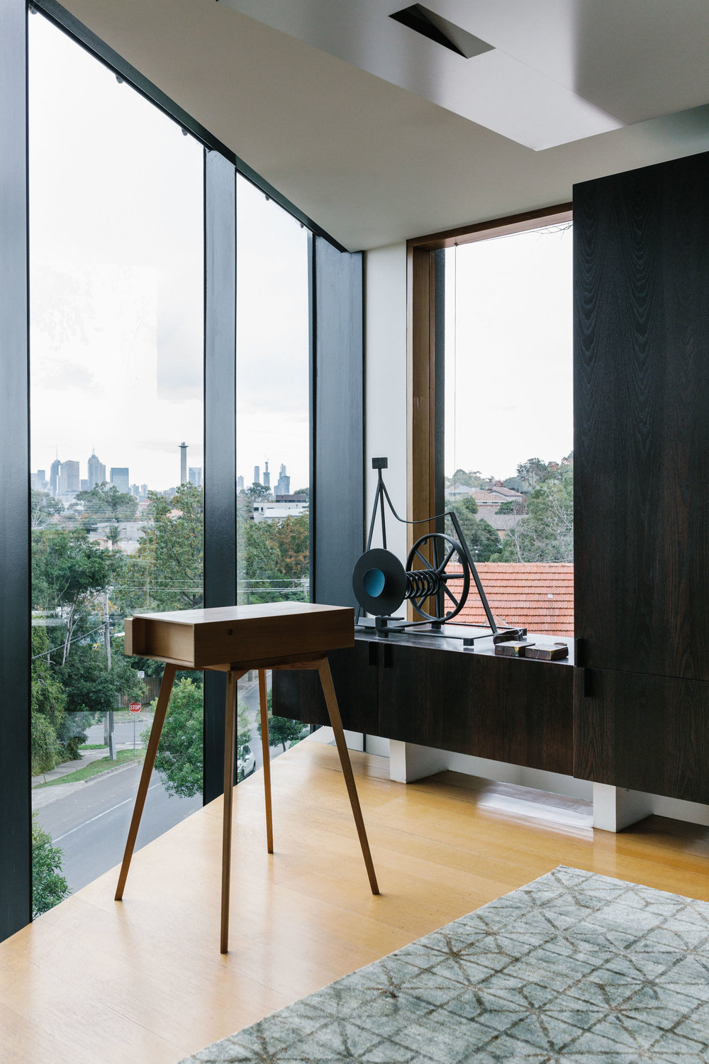 Marnie Hawson, Melbourne interior photographer for John Wardle and Habitus magazine