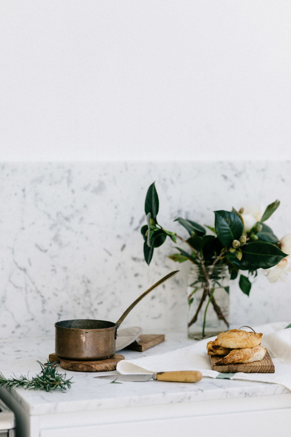 Marnie Hawson, Melbourne lifestyle photographer for Woodfolk