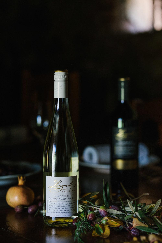 Langmeil Winery_proofs-88.jpg
