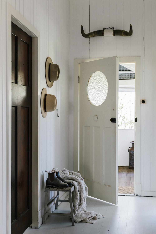The Country Door Magazine Images Doors Design Modern